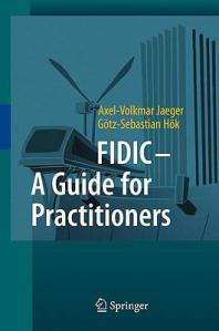 fidic_a_guide_for_practitioners.jpg